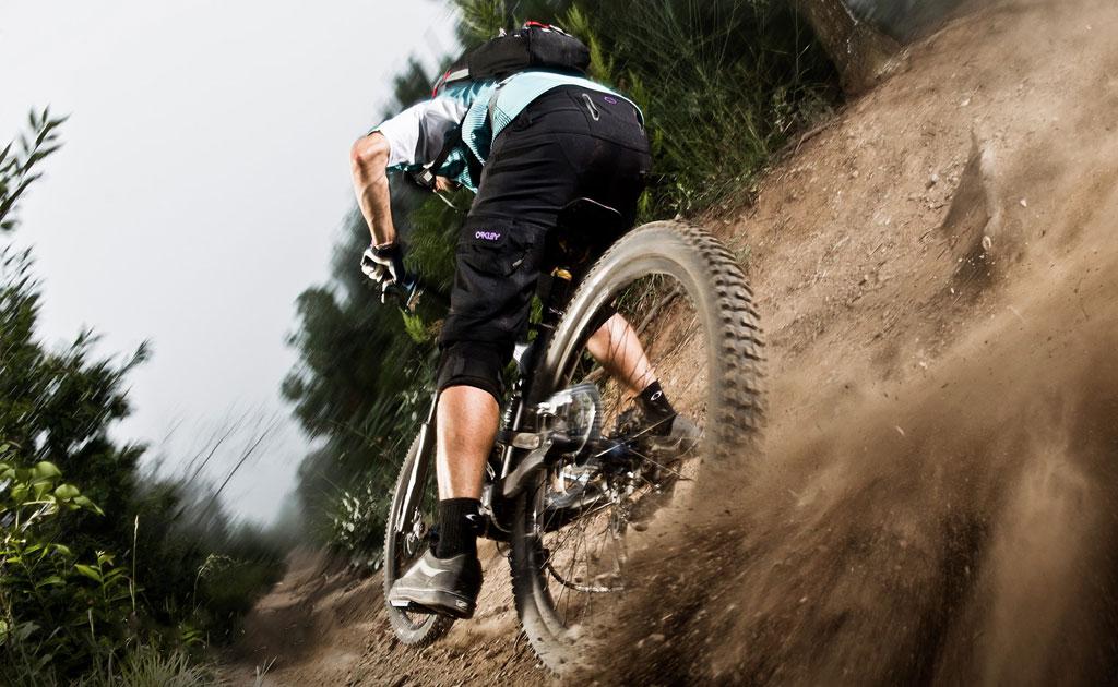 bici_trial2